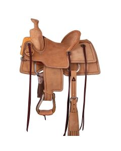 2128 Junior Ranch Roper