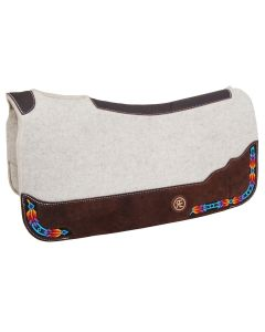 Limited Edition Apex Square Wool Pad